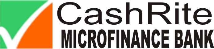 Cash Rite Microfinance Bank